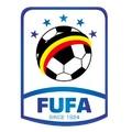 Uganda Sub 20