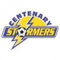 Centenary Stormers