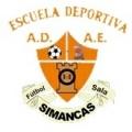 ADAE Simancas