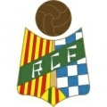 FC Ribetana