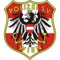 PSV Wien
