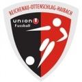 Reichenau / Union