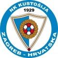 NK Kustošija