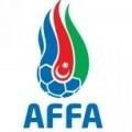Azerbaigian Sub 17