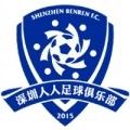 Shenzhen Renren FC