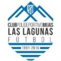 CP Mijas Las Lagunas