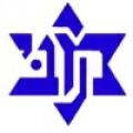 Maccabi Hashikma