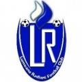 Lumwana Radiants