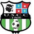 USC Cortenais