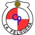 CP La Felguera