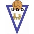 UD Orensana