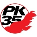 PK-35  VJS