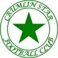 Crumlin Star