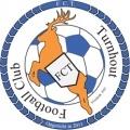 FC Turnhout