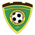 Kara-Balta