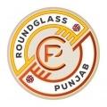 >Punjab FC