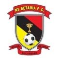 Betaria