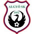 Algyo SK