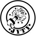 Jyty Turku