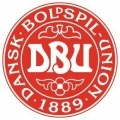Denmark U-17