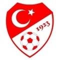Turquía Sub 17