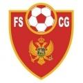 Montenegro U-17
