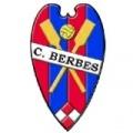 Club Berbés