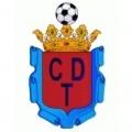 CD Trasona