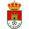 CD Monda