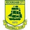 >Rockingham City