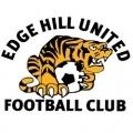 >Edge Hill United