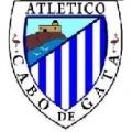 At. Cabo De Gata