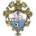 >Calvia