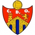 CD Ourense B