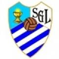 SG Lucense