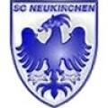 SC Neukirchen