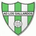 AD Los Gallardos