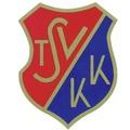TSV Krähenwinkel/Kaltenweid