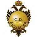 CD Mojácar