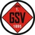 Göppinger SV