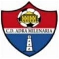 Cd Adra Milenaria