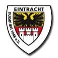 Eintracht Duisburg 1848