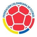 Colômbia Sub 23