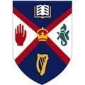 >Queens University Belfast