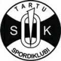 Tartu SK 10 Premium II