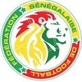 Senegal Sub 23