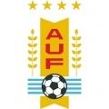 Uruguay U-23