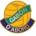 Gabon Sub 23