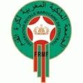 Marrocos Sub 23