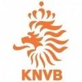 Países Bajos Sub 23